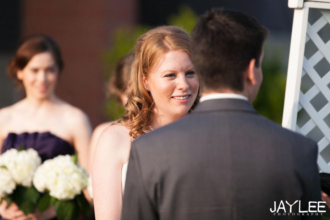 ceremony photography seattle, mercer island wedding photographer