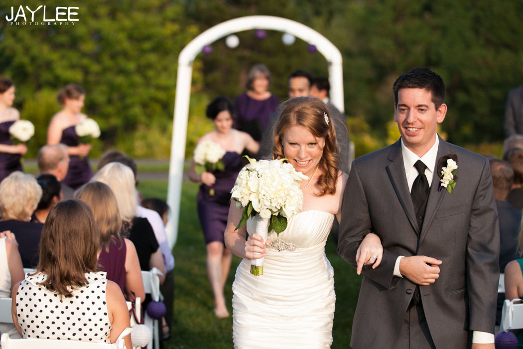 recessional photography seattle, seattle wedding photos, photojournalistic wedding photographer