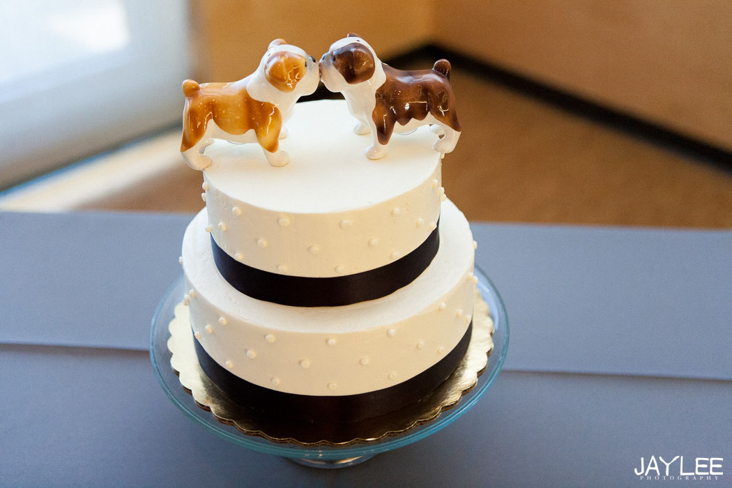 cake topper wedding photography, cake wedding photography