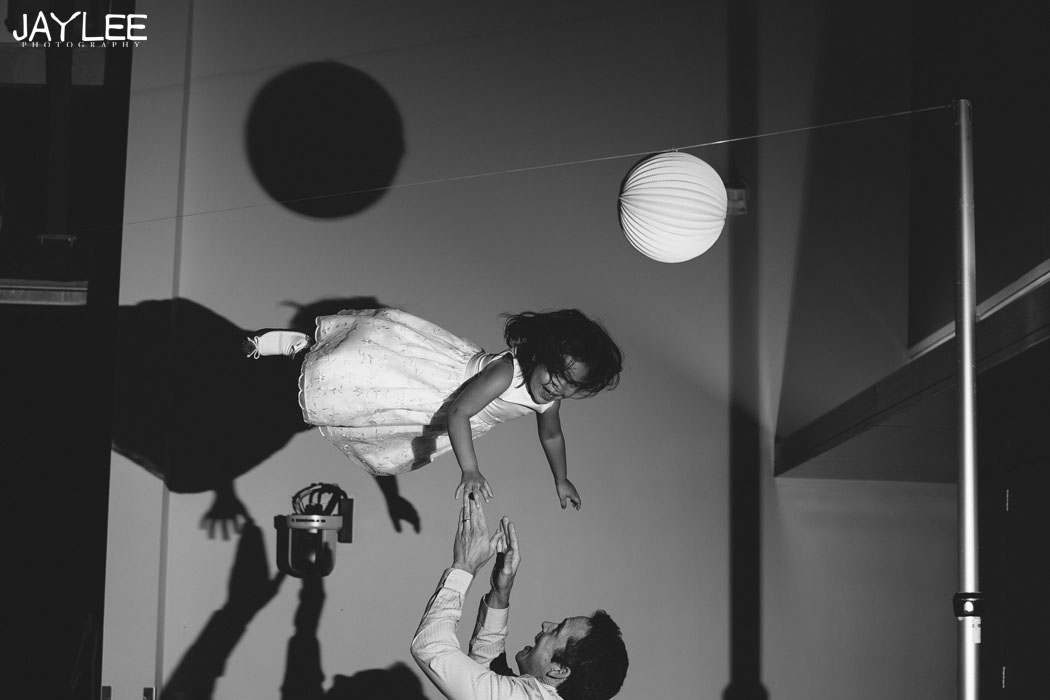 candid wedding photography seattle, photojournalistic wedding photographer seattle, best wedding photos 2012, best wedding photography 2012, seattle bride wedding photographer