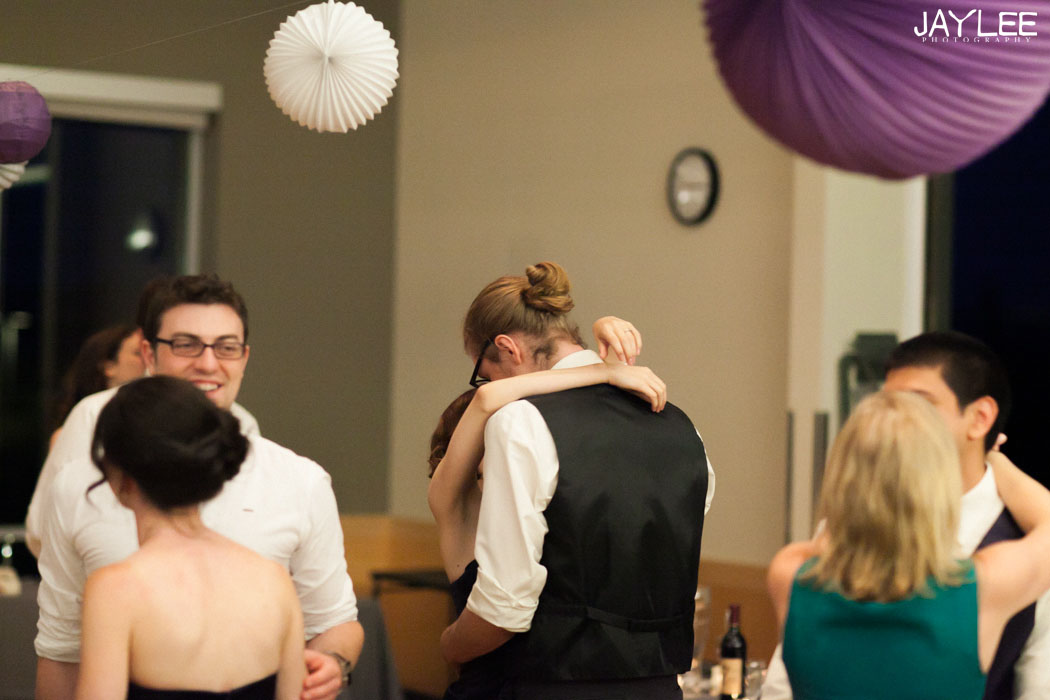 dance photography seattle, reception photography seattle