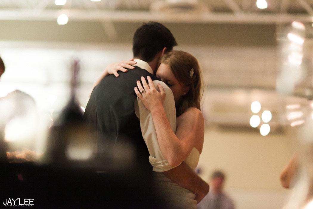 seattle wedding photographers, seattle wedding photography, dance photography wedding