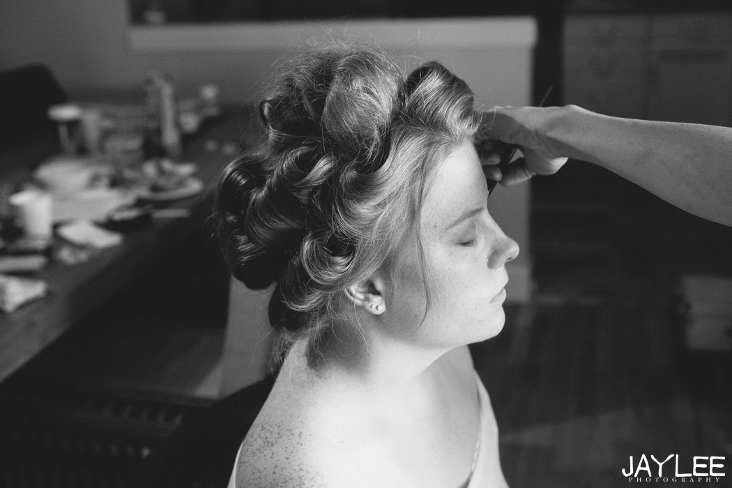 getting ready photography, seattle wedding photography, seattle wedding photographer, beautiful wedding photography seattle