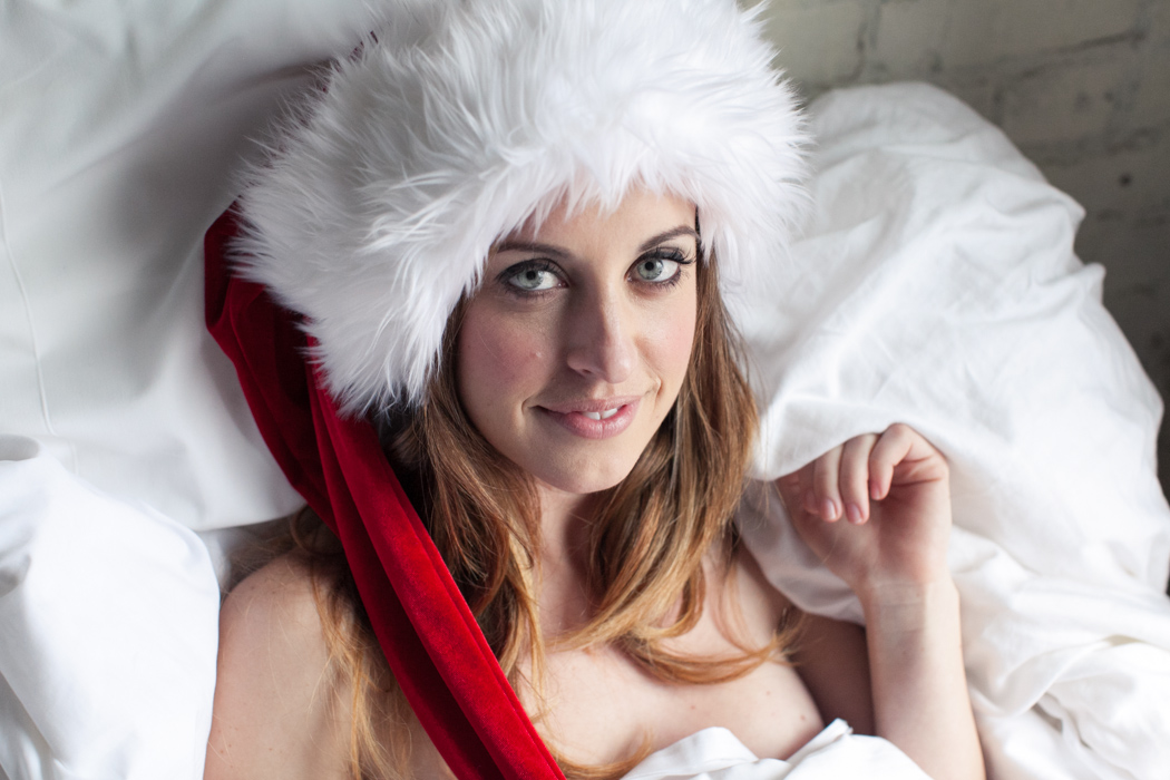 boudoir photography gift for him
