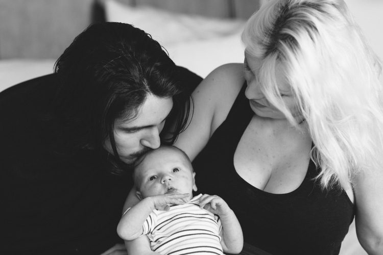 tristan_baby_blog-28