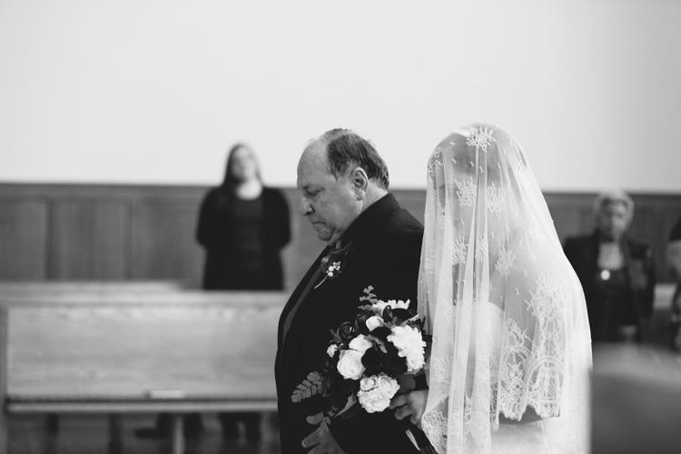 m_b_2012_wed-34