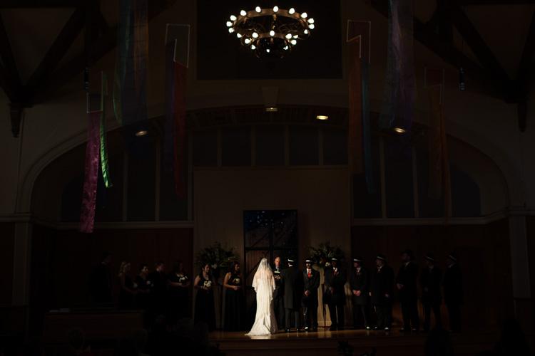m_b_2012_wed-35