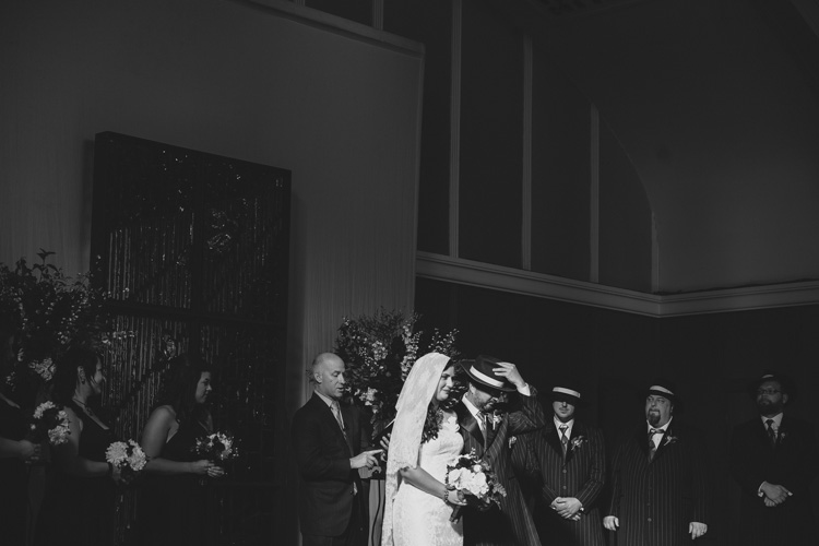 m_b_2012_wed-36