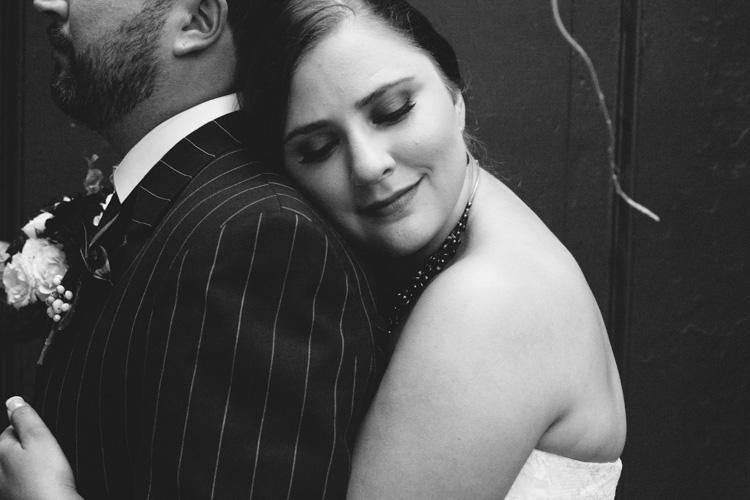 m_b_2012_wed-40