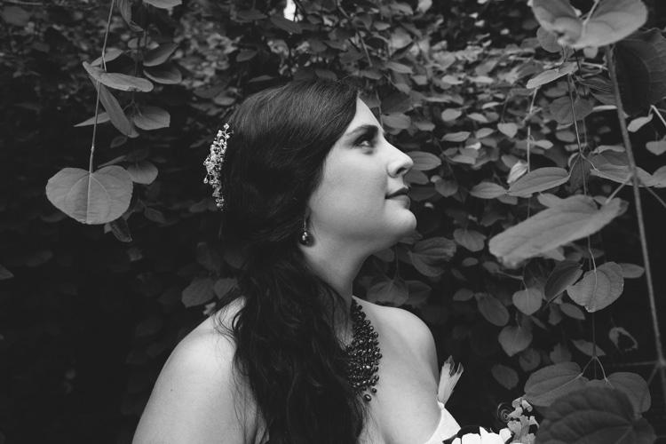 m_b_2012_wed-42