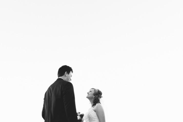 m_c_2013_wed-35