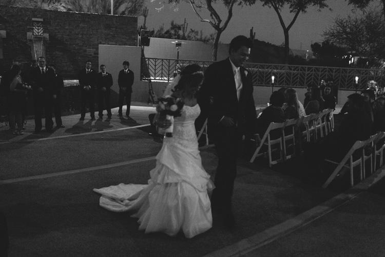 m_c_2013_wed-54