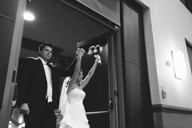 m_c_2013_wed-61