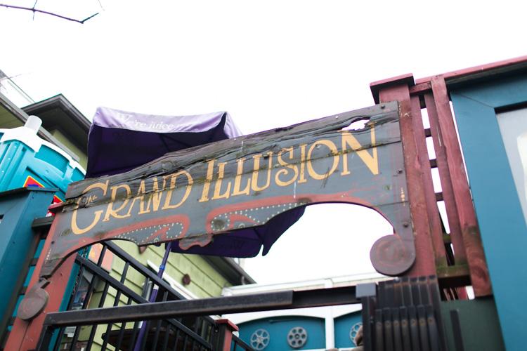 k_m_grand_illusion-11