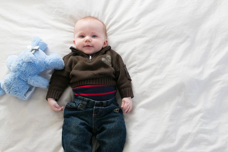 baby boy photos in west seattle