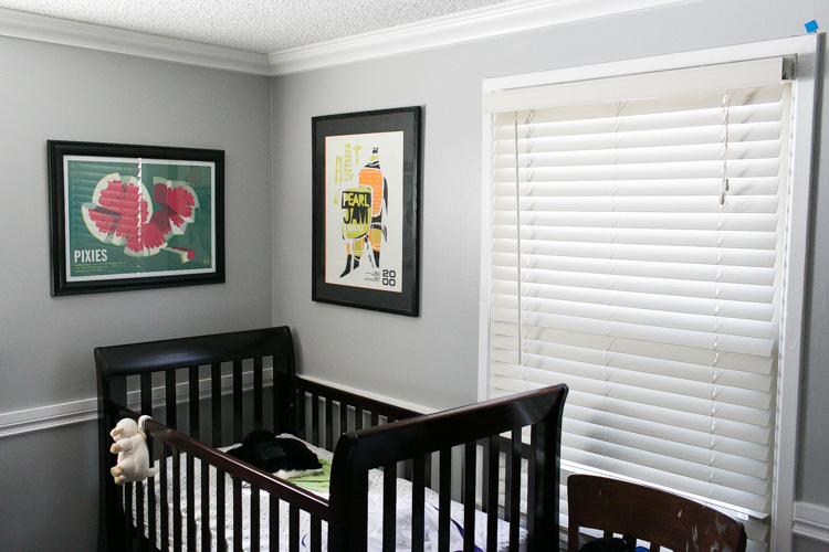 babys room classy home decor