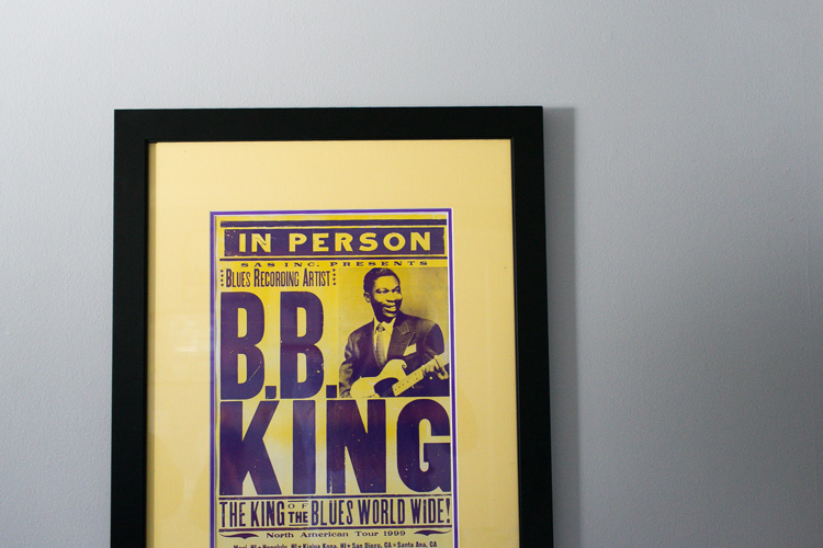 art babys room bb king