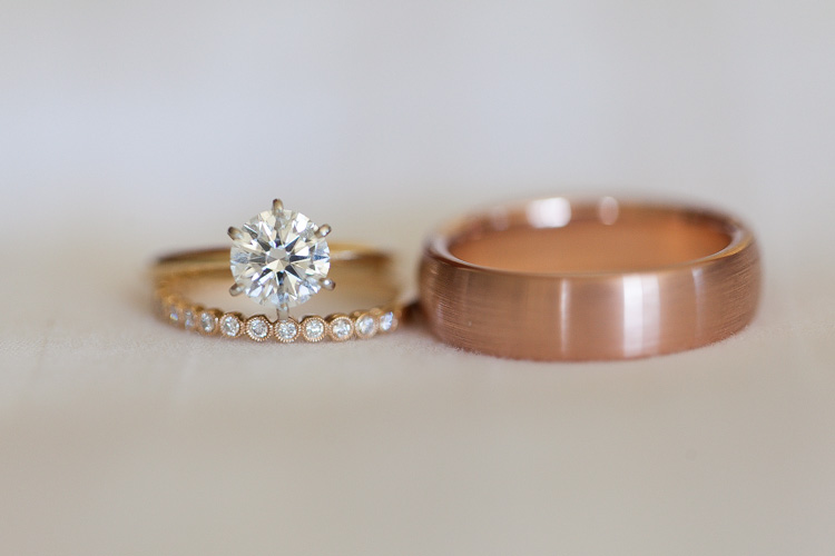 m_m_wedding-14