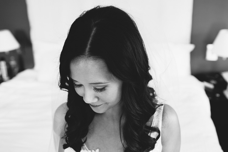 m_m_wedding-23