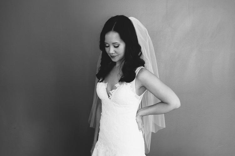 m_m_wedding-24
