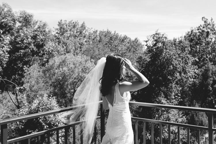 m_m_wedding-25