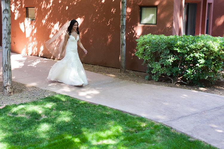 m_m_wedding-28