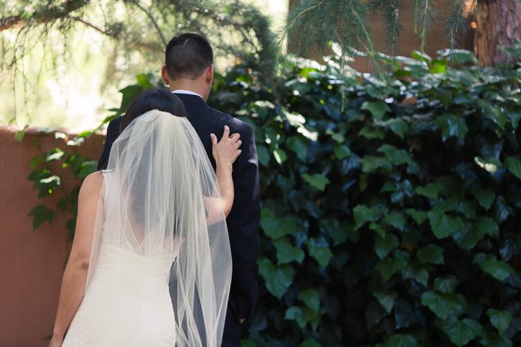 m_m_wedding-29