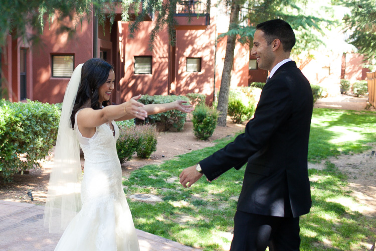 m_m_wedding-31