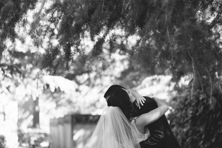 m_m_wedding-32