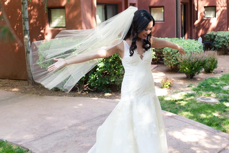 m_m_wedding-33