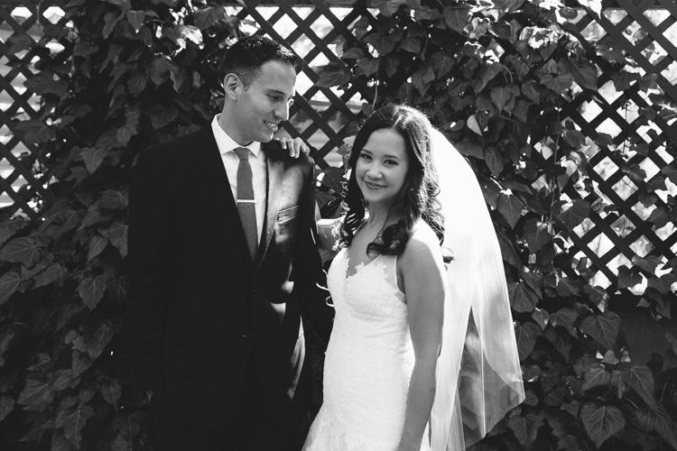 m_m_wedding-34