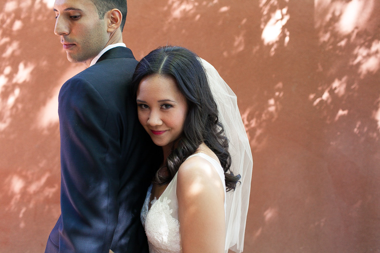m_m_wedding-35