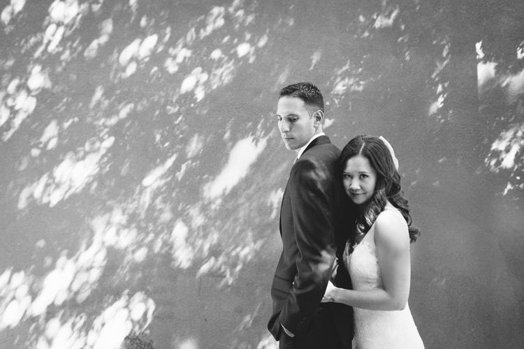 m_m_wedding-36