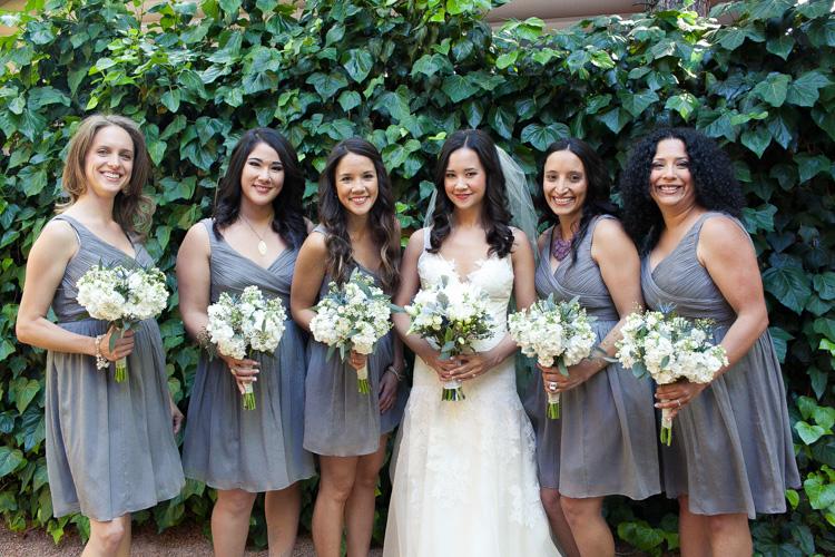 m_m_wedding-40