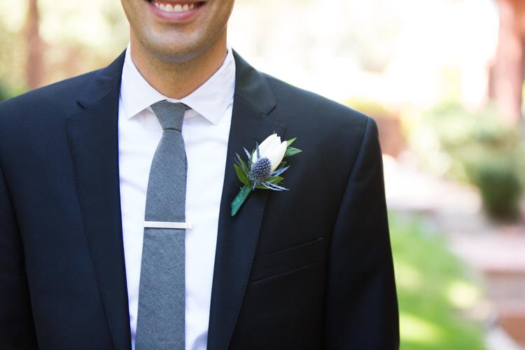 m_m_wedding-42