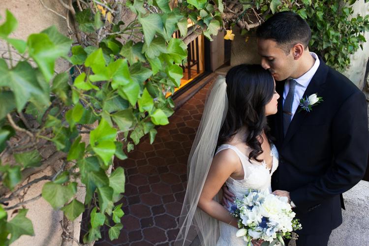 m_m_wedding-46