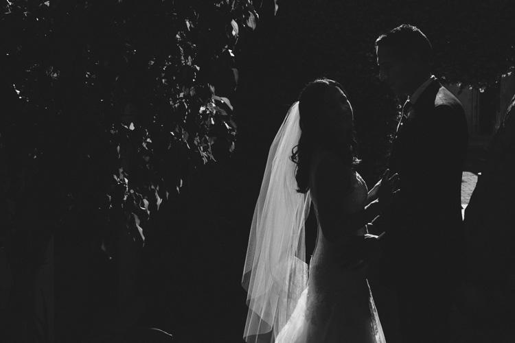m_m_wedding-47