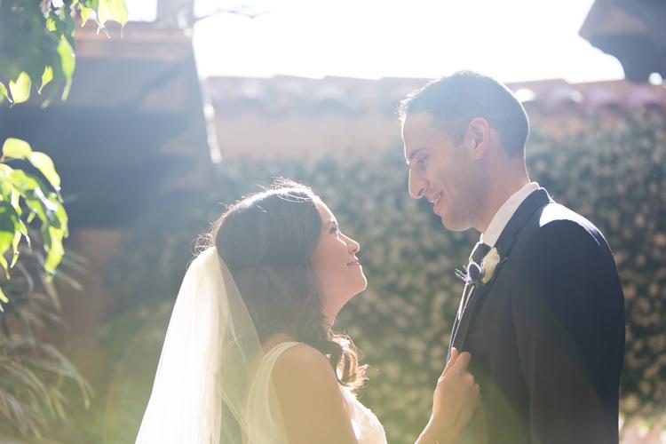 m_m_wedding-48