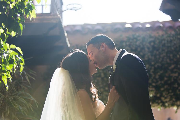 m_m_wedding-49
