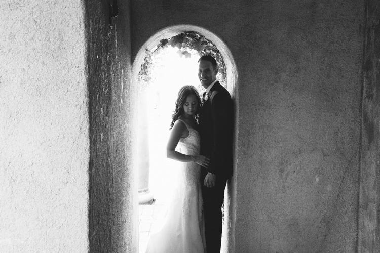 m_m_wedding-50