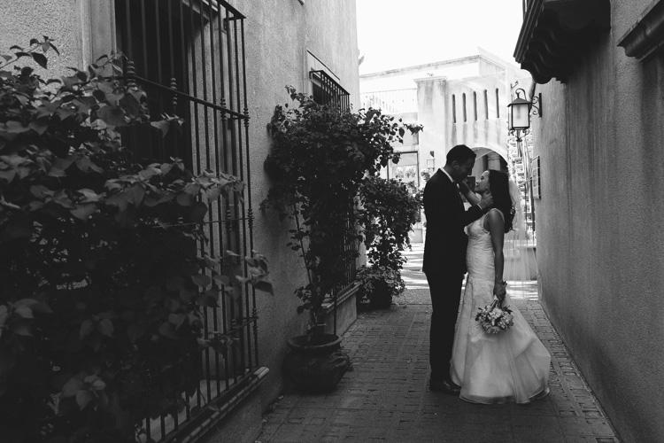 m_m_wedding-52