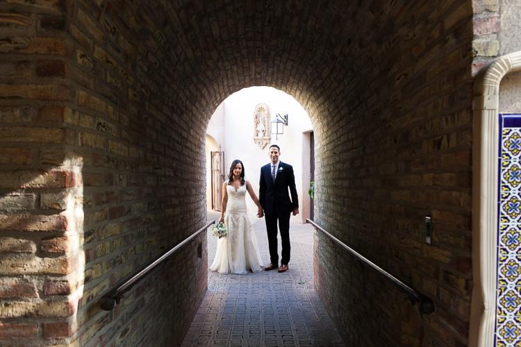m_m_wedding-54
