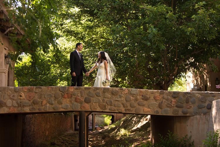 m_m_wedding-55