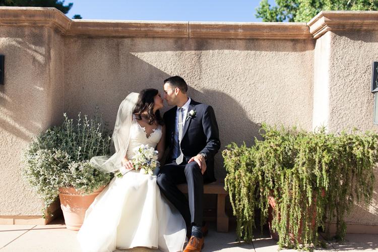 m_m_wedding-56