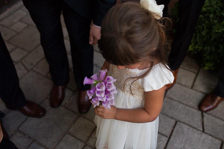 m_m_wedding-64