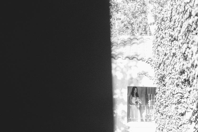 m_m_wedding-67