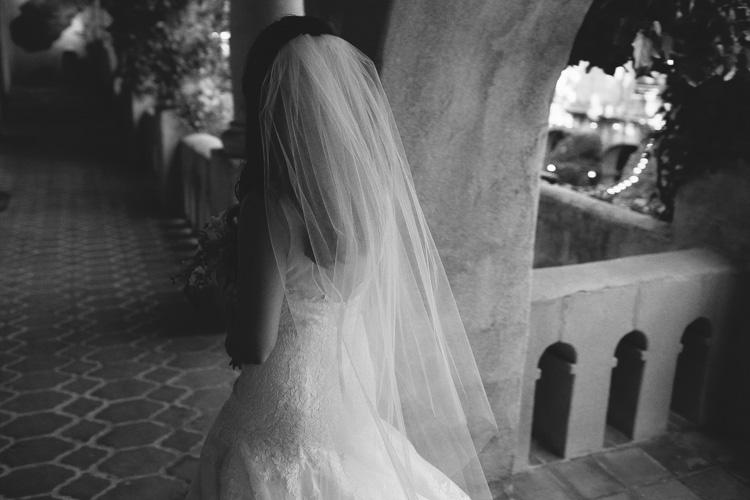 m_m_wedding-68