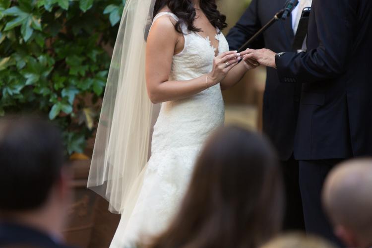 m_m_wedding-72
