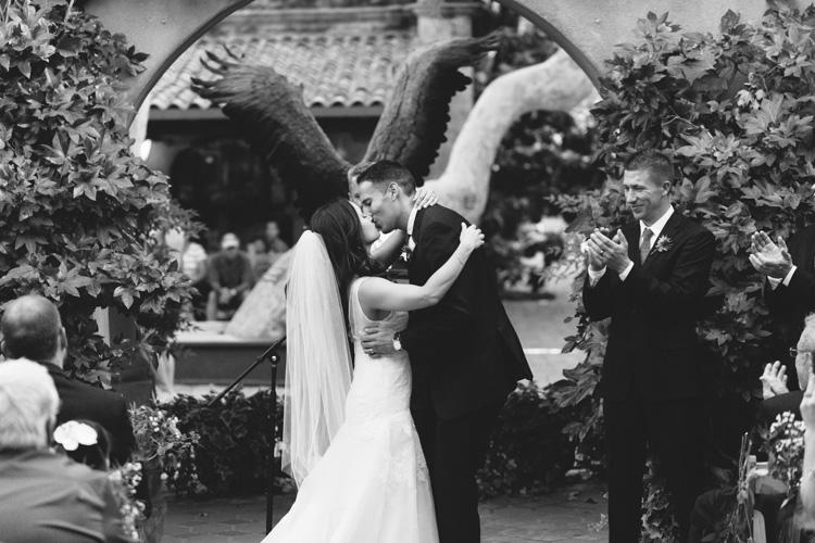 m_m_wedding-74