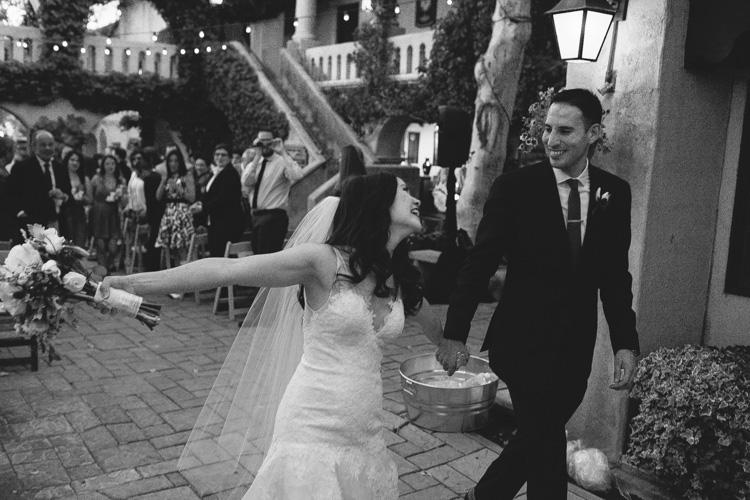 m_m_wedding-75